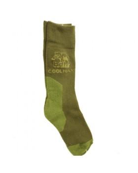 Behr-Κάλτσα Coollmax