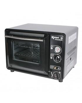 Kampa  Φουρνάκι Υγραερίου Freedom Gas Oven