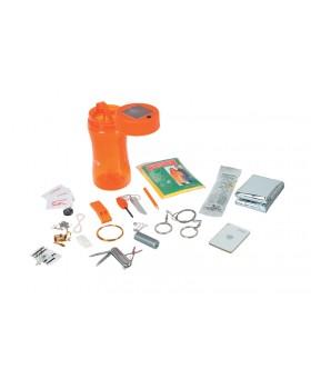 Gamo-Solar Power Kit
