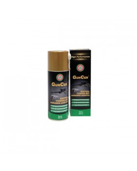 Ballistol-Guncer Spray 200ml