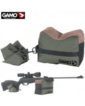 Gamo-Shooting Bags(ΑΔΕΙΟΙ)