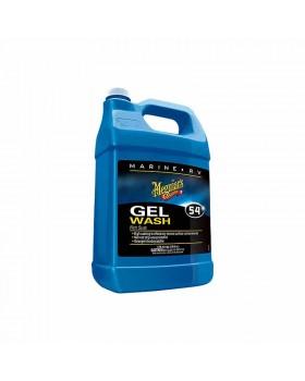 Gel Wash 3.78L Καθαριστικό Gel Γενικής Χρήσης