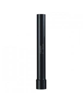 Τσόκ Gemini Εξωτερίκο Breda-Fabarm 10.7cm Full