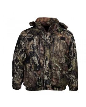 Jacket Gamehide Παραλλαγής 74A