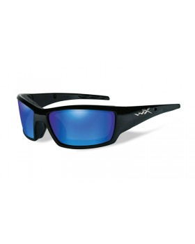 Wiley-Γυαλιά Wiley X Tide Polarized Blue