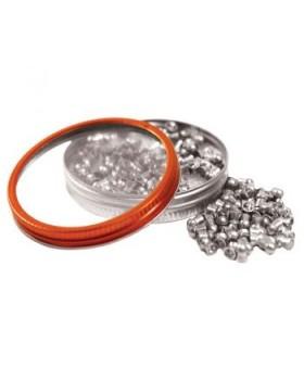 Gamo Platinum .25/45 (14,3 grains) Maximum Velocity