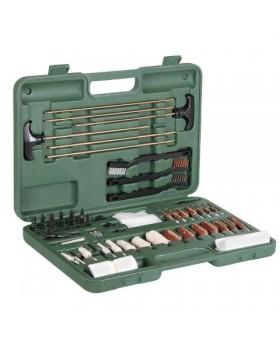 Gamo Universal Rifle Cleaning Kit