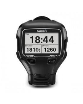 Garmin-Forerunner 910XT