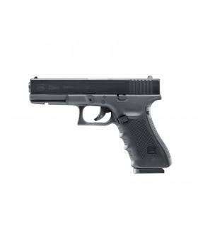 Umarex Glock 22 4,5mm