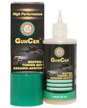 Ballistol-Guncer 65ml