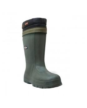 Γαλότσα Hilman Feder Boots