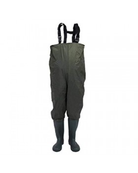 BCW HUNTING/FISHING WADERS