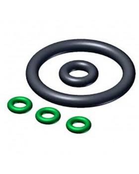 Set Of 3x Piston Seals For MK4 Hill Pump