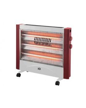 Quartz-Θερμαστρα χαλαζια 2400W