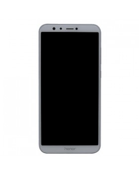 Huawei Honor 9 Lite Dual 32GB GRAY