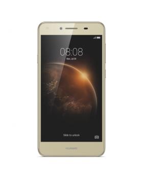 Huawei Y6 II compact  16GB Dual Gold Eu