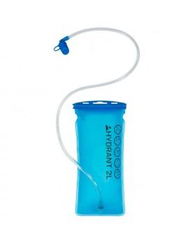 Δοχείο Νερού Hydration Pack 2LT