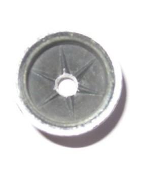 Μαχαιράκι 6-αστερο Ζama 12Ga