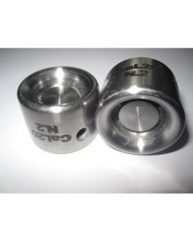 Gaep Otp Cal20 Steel  - Στροφείο Ρελιάσματος Ατσάλινο