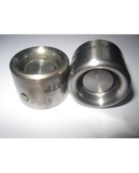 Gaep Otp Cal16 Steel   - Στροφείο Ρελιάσματος Ατσάλινο