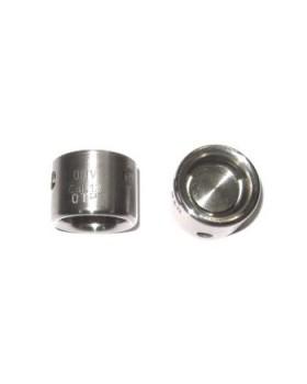 Omv Otp Crimper Cal12 Steel