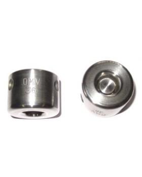 Omv SP Crimper Cal36 Steel