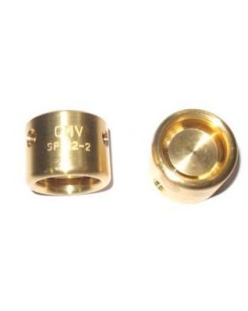 Omv SP-2 Crimper Cal12 Brass