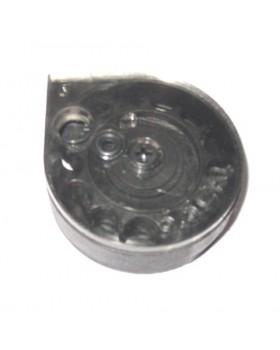 Hatsan Flashpup 5,5 mm