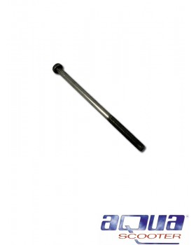 4.2 Screw Muffler 5×90