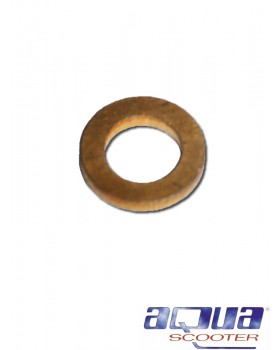 4.3 Copper Washer