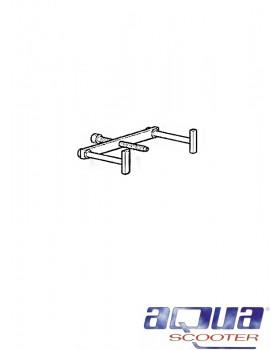 4.10 Muffler Extractor