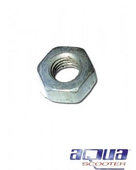 5.8 Nut Flywheel