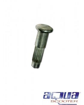 5.14 Pin Starter Pawl