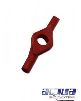 Carburelor Wrench