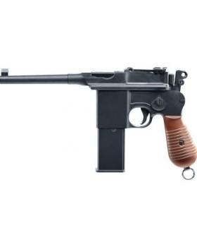 Umarex Airsoft Πιστόλι CO2 Legends C96 6mm