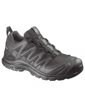 Salomon Shoes XA Pro 3D GTX® Forces