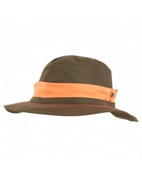 Καπέλο Stagunt Lacorne Hat