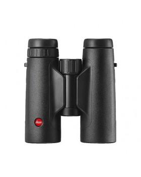 Κιάλια Leica Trinovid 10 X 42 HD Binocular