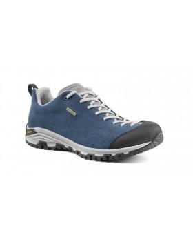 Παπούτσια Trekking Lytos Le Florians Original Μπλέ 12