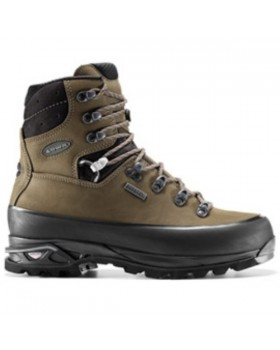 Παπούτσια Lowa Άρβυλο Tibet GTX