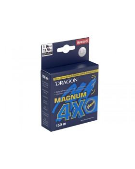 Dragon- Magnum 4x 150mt 0.14mm