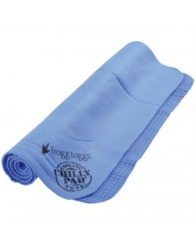 Πετσέτα Frogg Toggs Chilly Pad Original