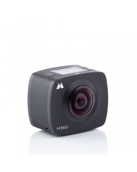 Midland H360 Action Camera