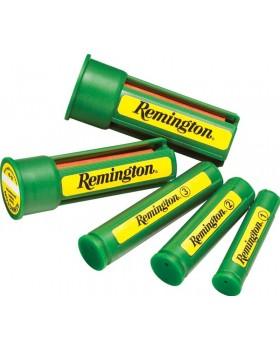 Remington-MoistureGuard™ Gun Plugs