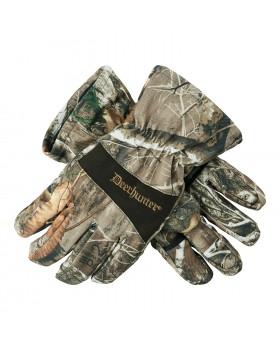 Γάντια Deerhunter Muflon 8819-46