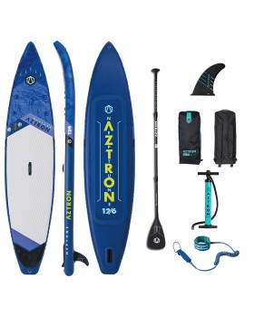 "SUP Neptune 12'6"" By Aztron®"