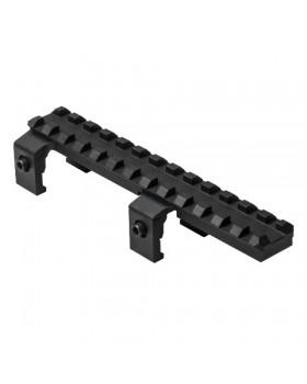 Ncs H&K G3/MP5 Βάση Σκοπευτικών Gen-2