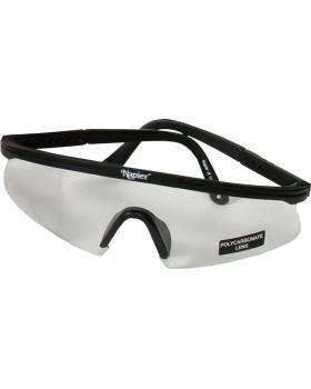 Γυαλιά Slc(Clear)-Διάφανο