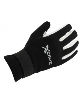 Γάντια Κατάδυσης XDIVE AMARA Durable 2mm