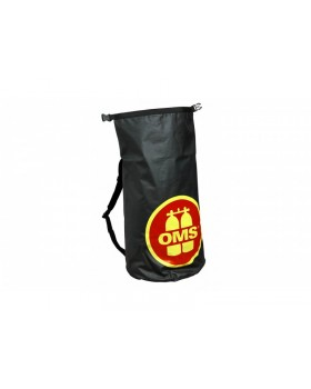 Oms Drybag Back Pac